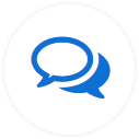 testi-icons